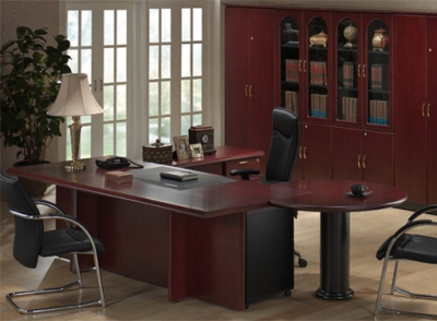 Office - Somerset
