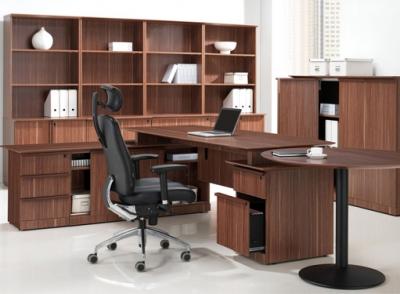 Office - AVOZ
