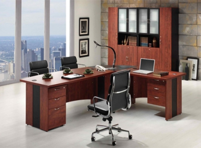 Office - Empire