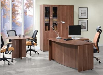 Office - Duke