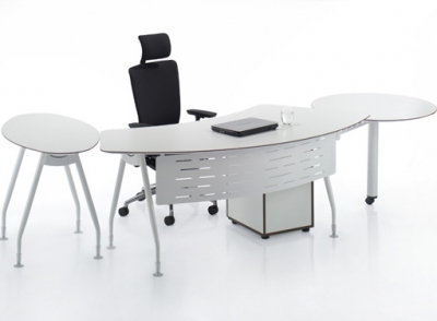 Office - Uniq