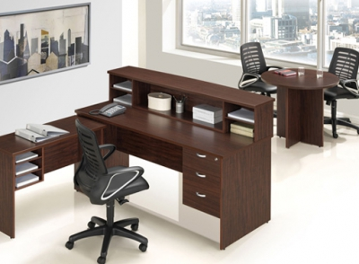 Office - WG
