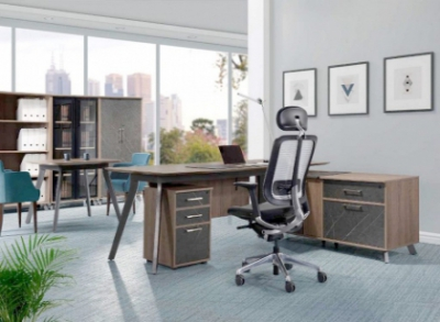 poh huat furniture. office px9 poh huat furniture