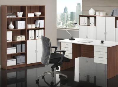 Office - Rex